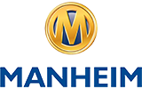 Auction Manheim