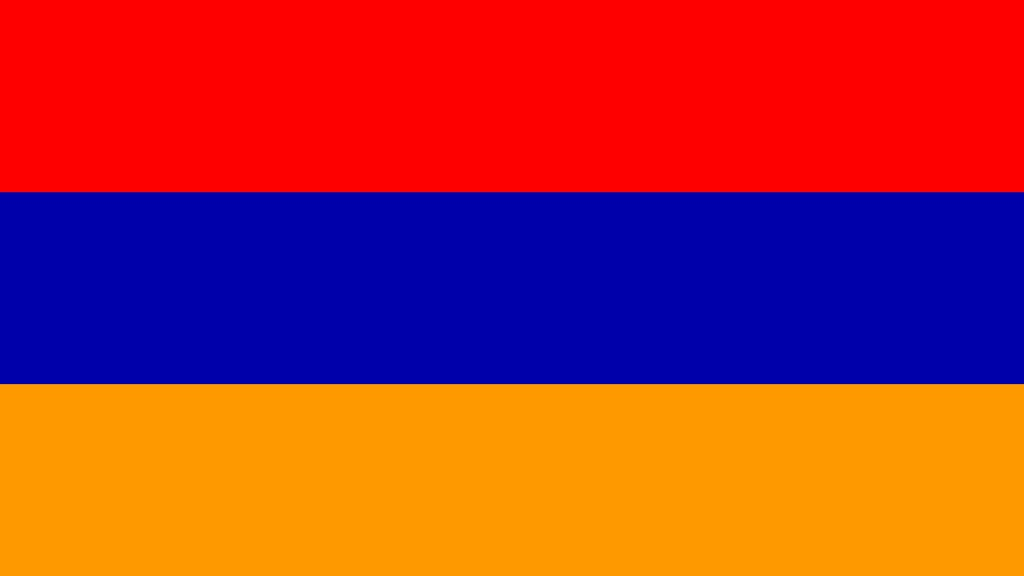 flag-armenii.jpg