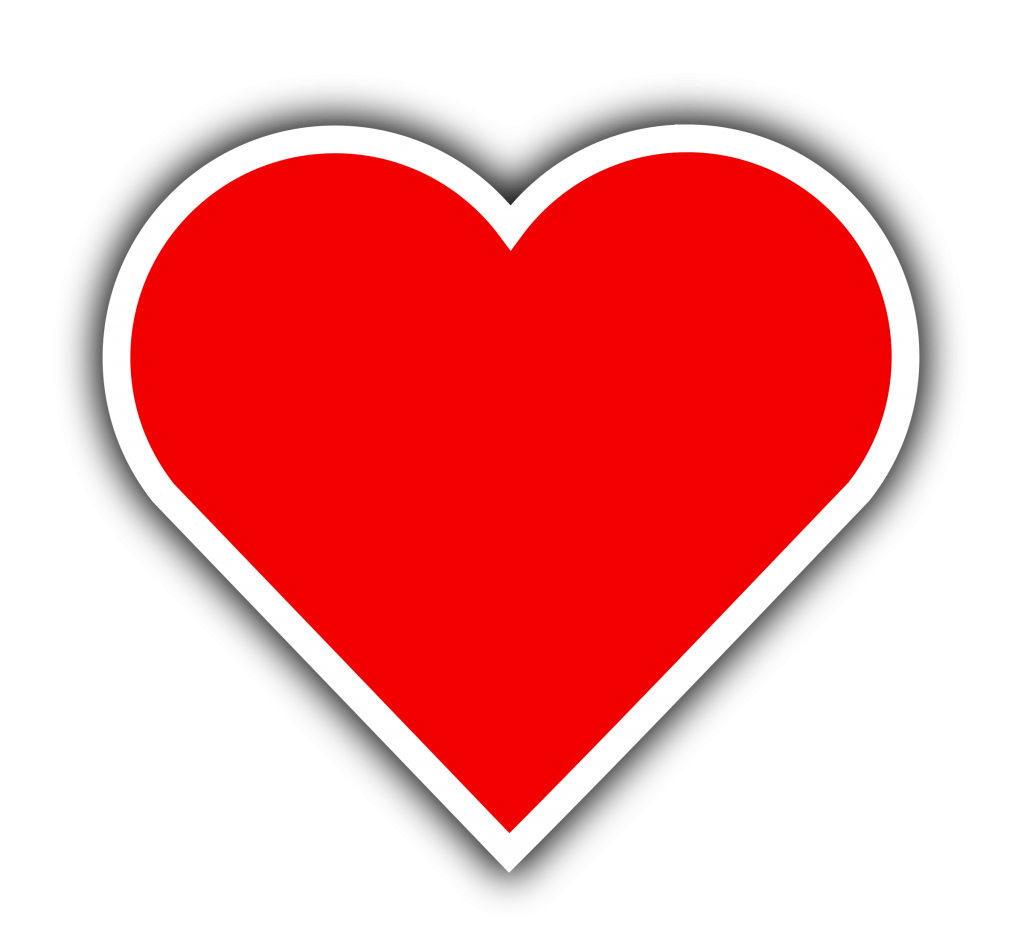Simple-Red-Heart.png
